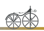 Image bike 3