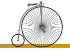 Image bike 4