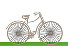 Image bike 5