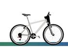 Image bike 7