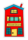 Image bookshop