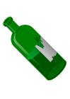Image bottle