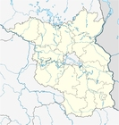 Image Brandenburg