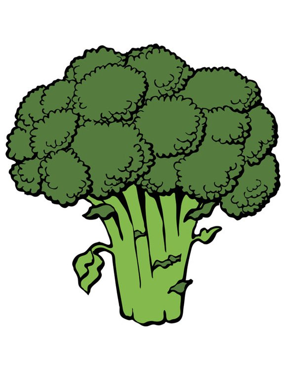 Image broccoli