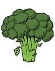Images broccoli