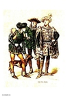 Image Burgundians