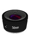 Image camera lens