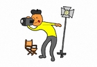 Image cameraman