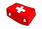 Image Care - Health
