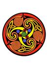 Image Celts