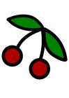Image cherries