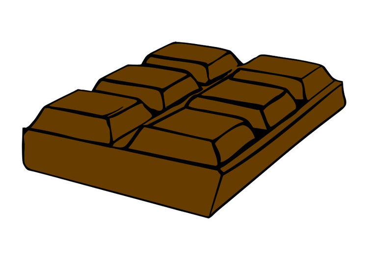 Image chocolate