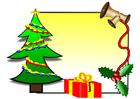 Image Christmas 3