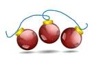 Image Christmas ball