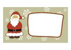 Image Christmas card