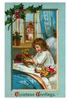 Image christmas gifts