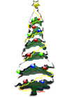 Image christmas tree