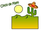 Image Cinco de Mayo