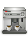 Images coffee machine