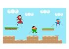 Image computergame