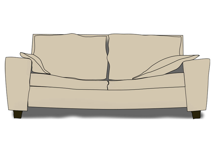 Image couch