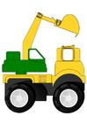 Image crane
