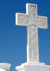 Image cross