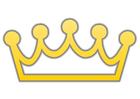 Image crown