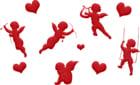 Image Cupid