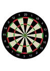 Image darts