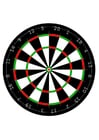 Images darts