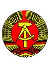 Image DDR