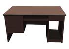 Image desk