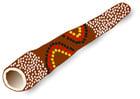 Image didgeridoo