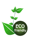 Image eco-friendly