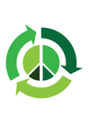 Images eco peace
