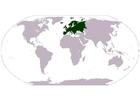 Image Europe