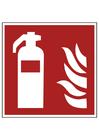 Image Fire extinguisher