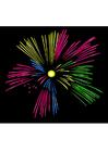 Image fireworks