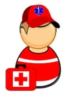 Images first aid assistant
