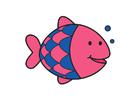 Image fish