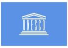 Image Flag UNESCO