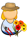 Image florist
