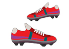 Image football boots