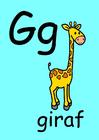Image g