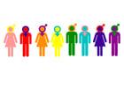 Image gender