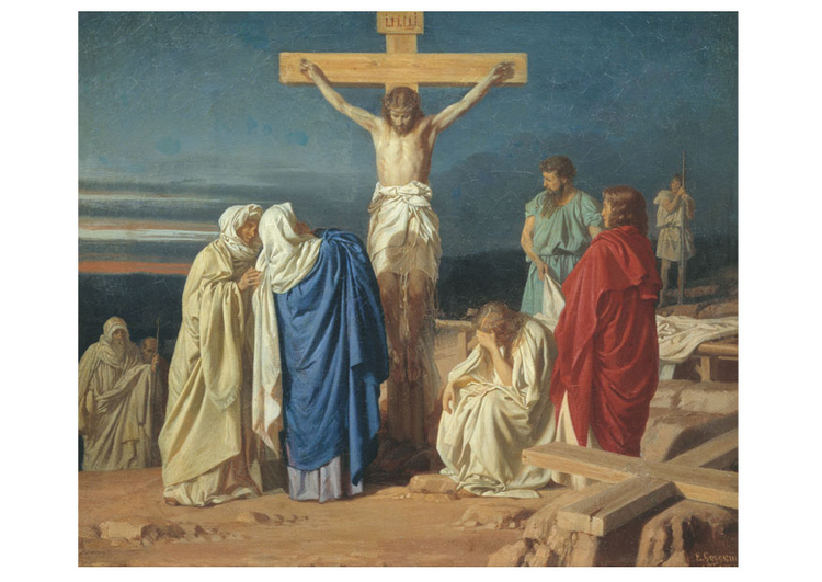 Image Good Friday