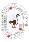 Image goose board