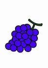 Image grapes