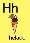 Image h